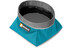 Ruffwear Quencher Bowl Pacific Blue